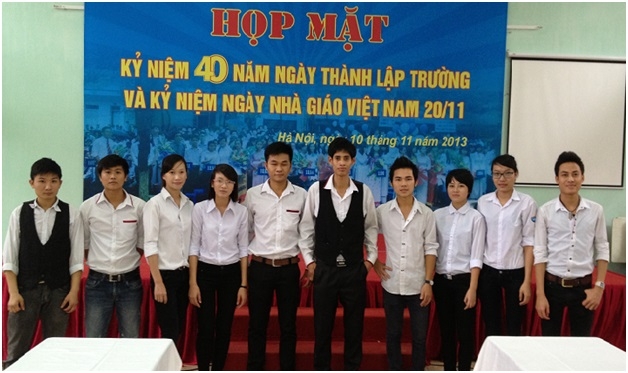 40-nam-thanh-lap-truong-THPT-Truong-Dinh-7