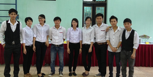 40-nam-thanh-lap-truong-THPT-Truong-Dinh-6