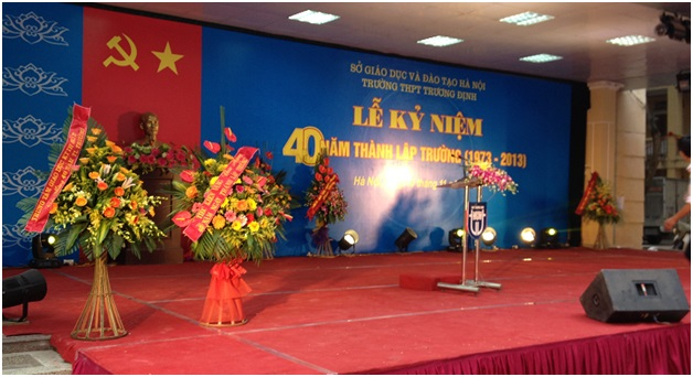 40-nam-thanh-lap-truong-THPT-Truong-Dinh-3