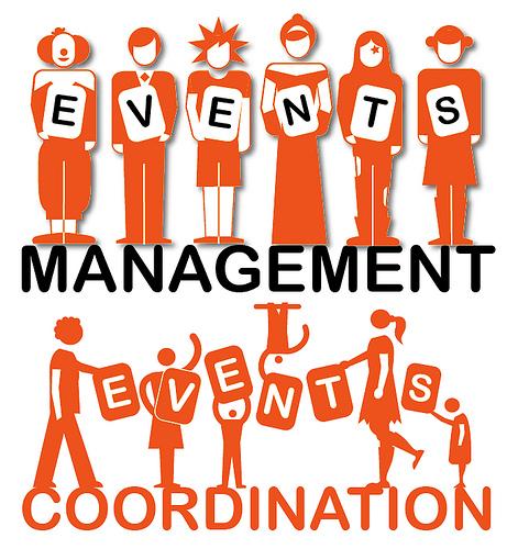 Cách lựa chọn công ty tổ chức sự kiện tốt